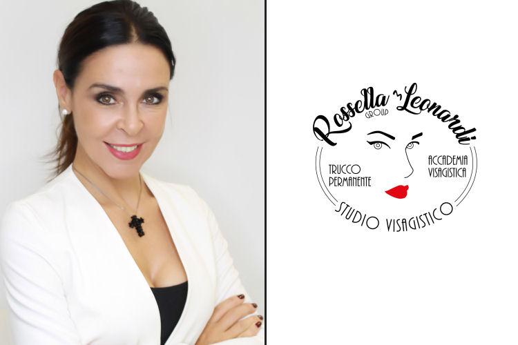 Rossella Leonardi